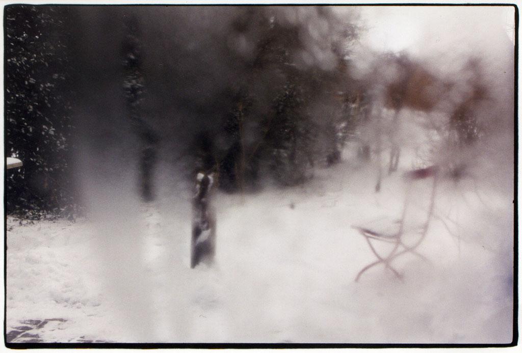 Foto: © Viola Vassilieff