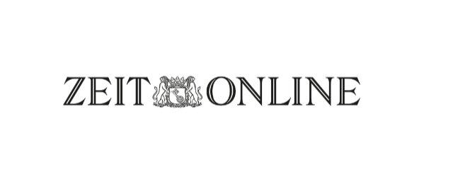 Logo ZeitOnline